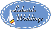 Weddings and Events Logo - Small